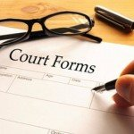 Five Ways A Process Server Will Hunt You Down