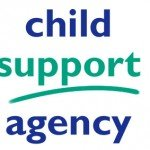 The Child Support Agency Explained (CSA)