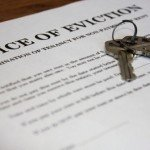 How To Evict A Tenant Quickly And Fairly