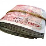 Payday Loans – The Truth
