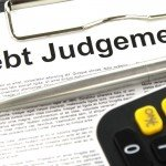 Avoid Getting Into Debt (And A Visit From The Process Server)