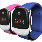 WIN A Kids KiGo Tracker Watch – Visit Our Facebook Page