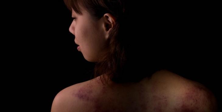 Domestic Abuse Charities