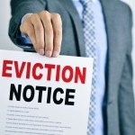 Guide For Landlords: Eviction of Tenants For Non-Payment Of Rent (arrears)