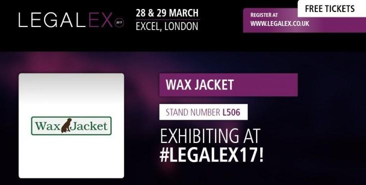 Legalex 2017