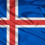 Solicitor in Iceland instructs Us To Trace and Serve: Weekly Update