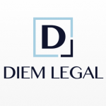 Coming soon… Diem Legal…
