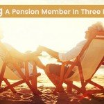 Tracing a Pension Member in Three Easy Steps