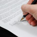 What is an Affidavit and How is it Used in The United Kingdom?