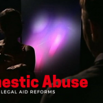 Easing of Legal Aid Limitations Will Reduce The Plight of Domestic Abuse Victims