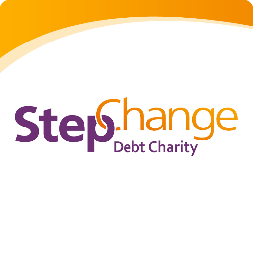 Debt charity uk