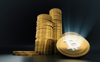 Craig Wright Bitcoin Sued