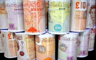 solicitor salary uk