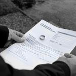 5 Companies Providing an Online Divorce Service