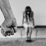 Avalanche of Covid-19 Domestic Violence Cases