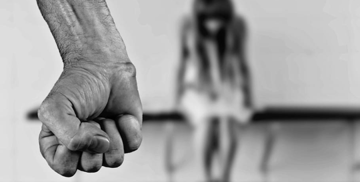 Covid-19 Domestic Violence
