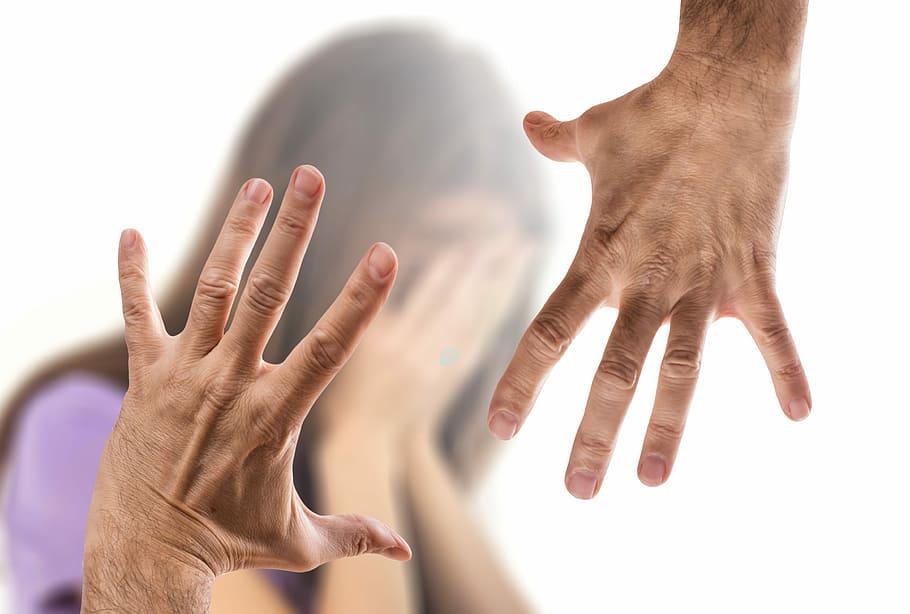 Domestic Abuse UK
