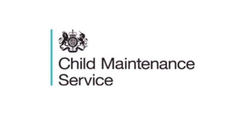 Child Maintenance Service